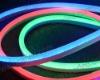 LED Neon Light Tube
