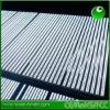 LED SMD Tube,LED T8 Tube,3528 LED Tube,25W,4 Feet,CE,RoHS Certificates