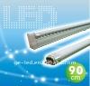 LED SMD5050 Tube Light 900mm