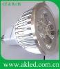 LED Spot Down Light