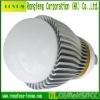 LED Spot Light Lamps