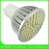 LED Spotlight 4W GU10 80smd3528 400lm