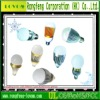 LED Spotlight Bulbs