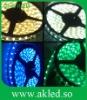 LED Strip Bulbs IP 65 5050