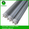LED T8 Lighting Tube,LED Tube Lamp,22W,120CM,3014 SMD