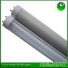LED T8 tube,LED lighting lamp