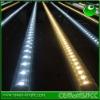 LED Tube (5050, CE, RoHS, FCC)