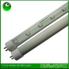 LED Tube (GB-T5-5050-S6W60B, CE, RoHS, FCC)