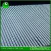 LED Tube (GB-T8-3014-S30W150B, CE / ROHS / FCC Approval)