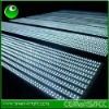 LED Tube ( GB-T8-3528-S14W90B, CE, RoHS, FCC)