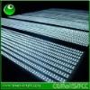 LED Tube ( GB-T8-3528-S22W120B,CE, RoHS, FCC)