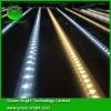 LED Tube Light(5050 SMD LED)