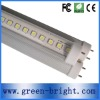 LED Tube Light,LED Tube T8 15W 1200mm