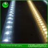 LED Tube Light,Light led indoor