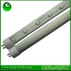 LED Tube Light T5 (9W, 5050, CE, RoHS, FCC)