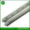 LED Tube Light,T5 LED Tube,5050 SMD 27pcs 6W 600mm CE/FCC/ROHS