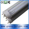 LED Tube Light,led tube( 3014 SMD LED )