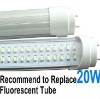 LED-Tube-T8-900mm-MS-C03