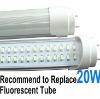 LED-Tube-T8-900mm-MS-C03