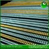 LED Tube light,600mm led tube (3528 SMD LED)