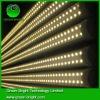 LED Tube light, LED Tube(3528 SMD LED)