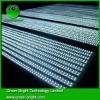 LED Tube light,LED Tube (3528 SMD LED)