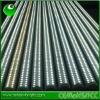 LED Tubes T8,LED Tube Lamp,120CM,15W,High Light Uniformity
