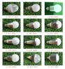 LED bulb,High quality,High power