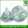 LED cup light  9W  GU10/CE &RoHS/UL-SR09