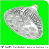 LED flood light PAR38