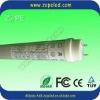 LED fluorescent 16W 288pcs T8 LED Tube Light 120cm