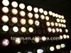 LED gls bulb