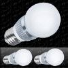 LED home light bulbs