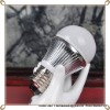 LED indoor GU10 bulb light