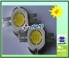 LED integration light source(30W,50W,80W ,100W)