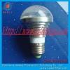 LED lamp E27 3W Cool White 300 lumens