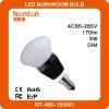 LED light bulb