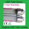 LED light tube 3014 T8