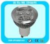 LED spot lamp UL cUL listed