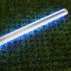 LED tube 5ft T8/T10 25W SMD manufacture (www.shl-opto.com)