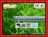 LED tube light T10 1.2m 18W