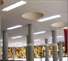 LED tube (manufacture) 1200mm T8/T10 20W