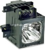 LMP123 projector lamp ,bulb projector lamp for PLC-XW60