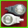 LVD energy saving street lamp