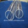 Lead Glass Tube & Soda Lime Glass tube