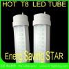 Led 8 tube lights 1200mm