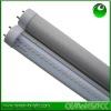 Led Fluorescent Tube,LED Lamp,LED Tube Lamp,T8 LED Tube