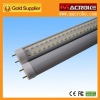 Led Fluorescent Tube Led tube lamp 25W T8