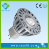 Led Spot Light 1W mr 16 led spot light