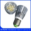 Led bulb High Power